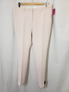 Babaton, Pants - Size 12 Medium