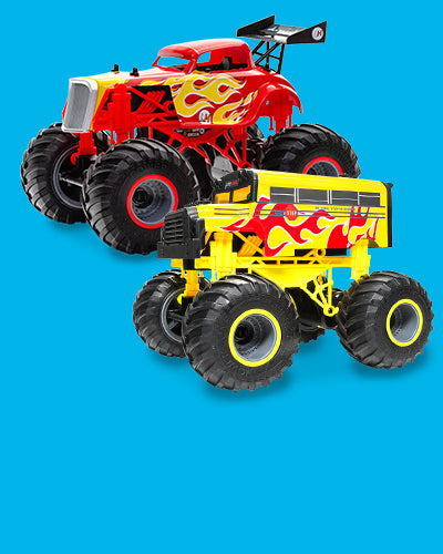 20% off LiteHawk remote-controlled vehicles