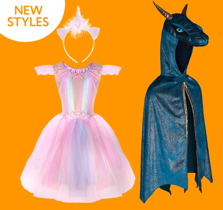 40% off select Halloween costumes