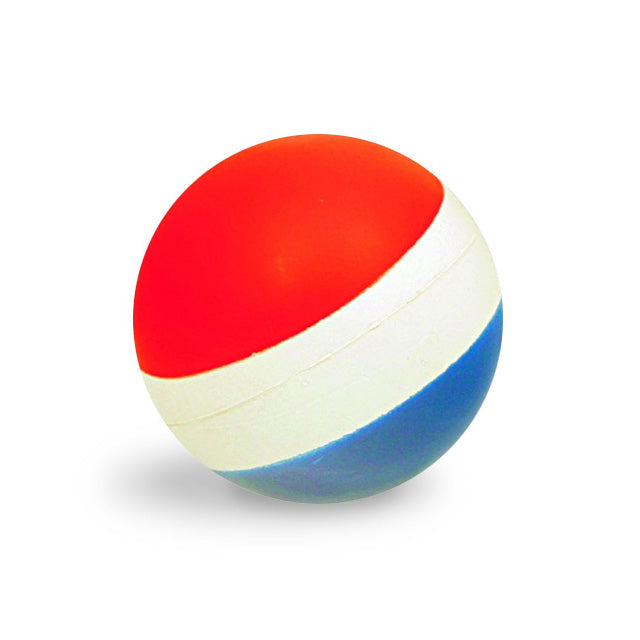 Hi Bounce Rubber Ball