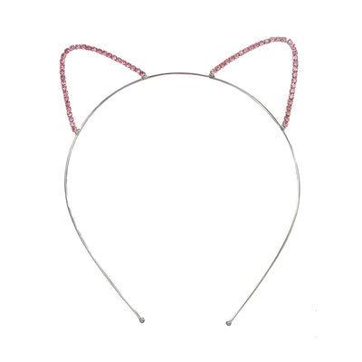 Great Pretenders The Purr-Fect Headband