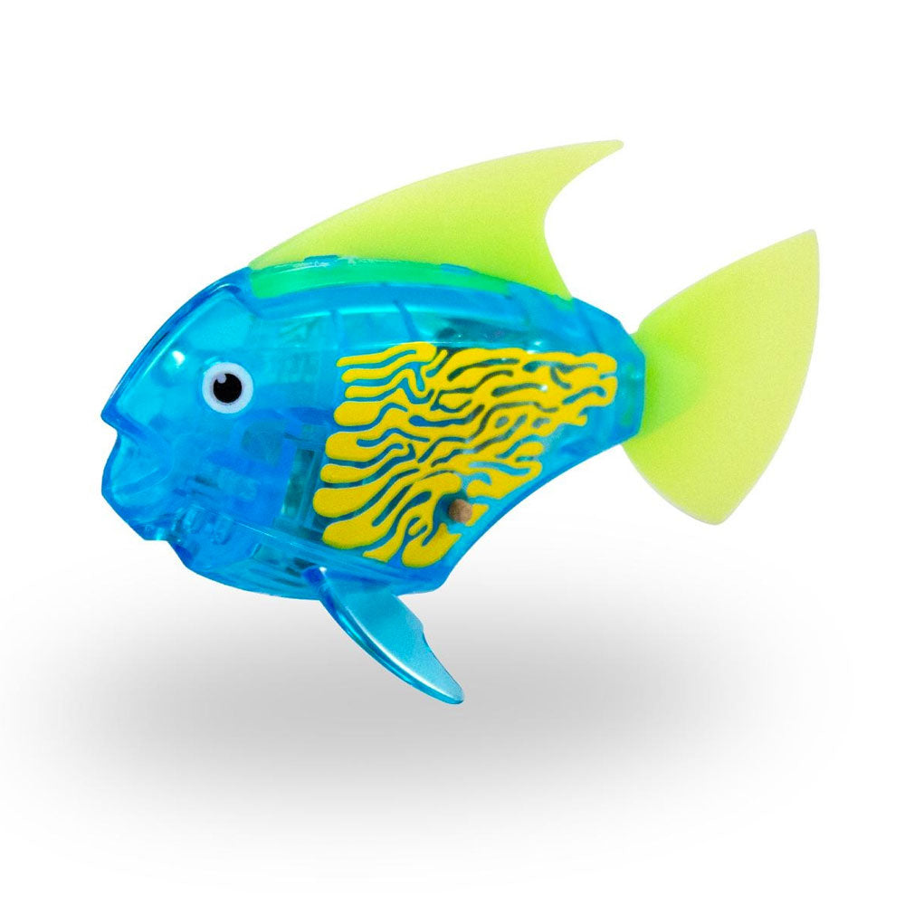 Hexbug Aquabot 2.0 Angelfish with Design