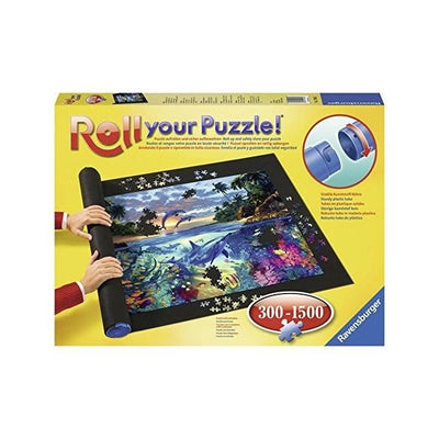 Ravensburger Roll Your Puzzle Storage Mat