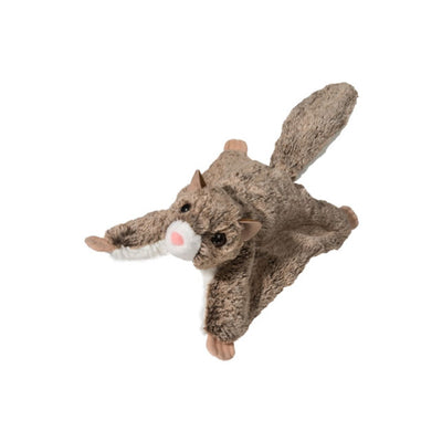Douglas Jumper the Flying Squirrel Plush