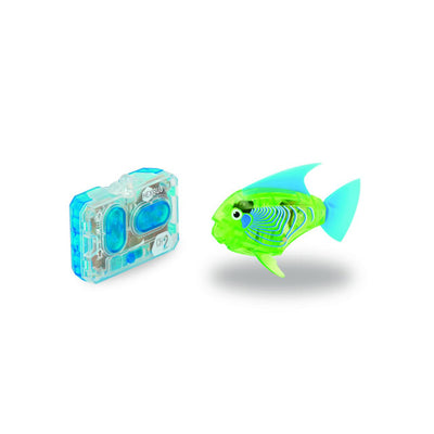 Hexbug Aquabot RC Angel Fish Assorted