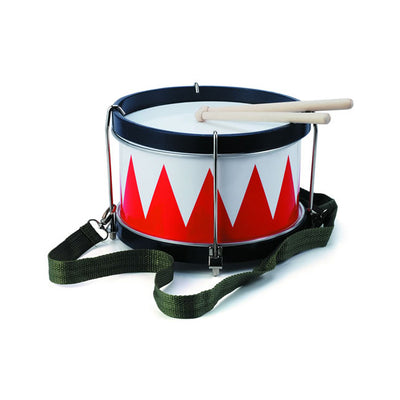 Halilit Tuneable Drum