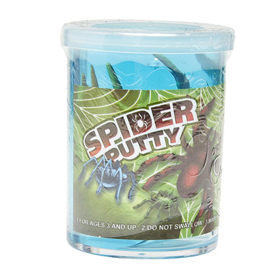 Spider Putty