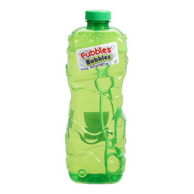 Fubbles Bubble 64oz