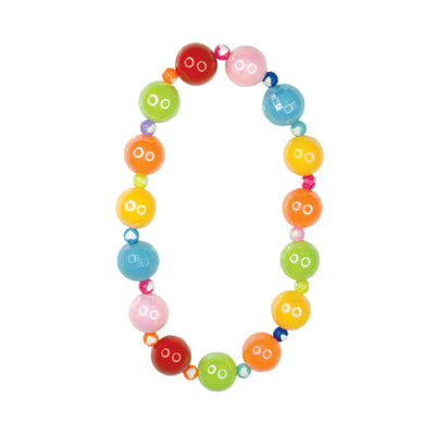Great Pretenders Colour By Wonder Chunky Necklace