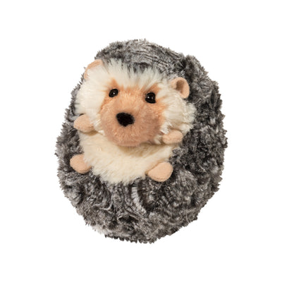 Douglas Spicy the Hedgehog Plush