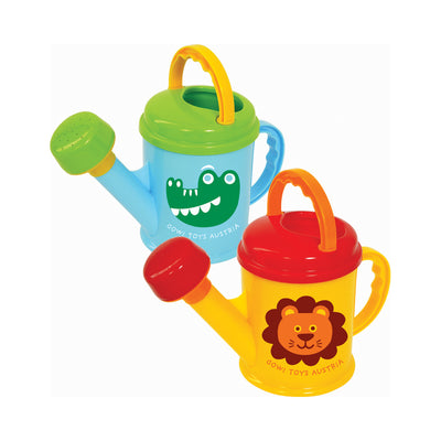 Gowi 1.5L Watering Can Assorted