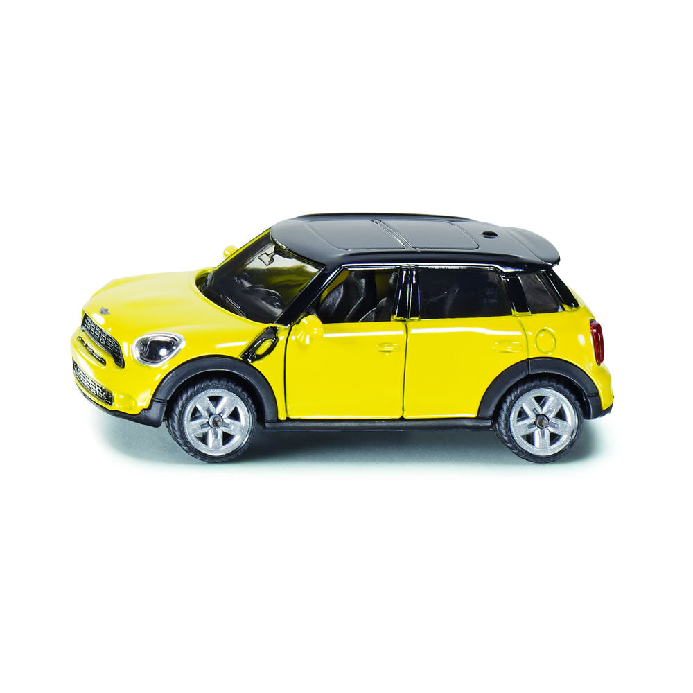 Siku Mini Countryman