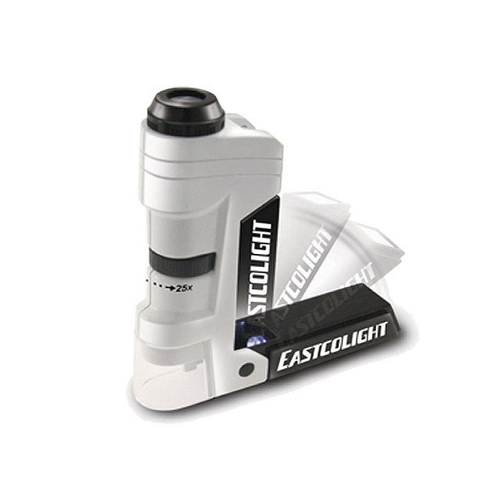 Mini Microscope