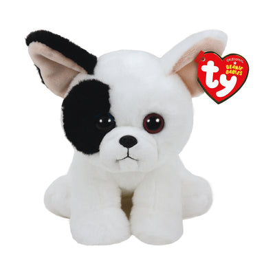 Ty Beanie Babies Marcel the Dog