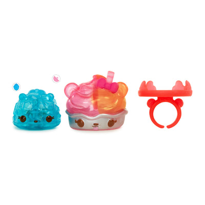 Num Noms Lights Series 2 Mystery Pack