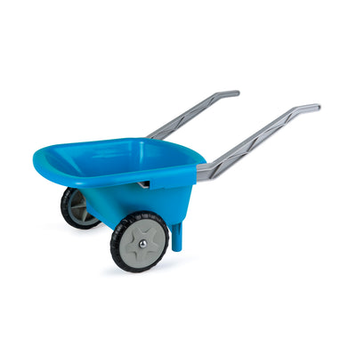 Hape Beach Barrow Blue
