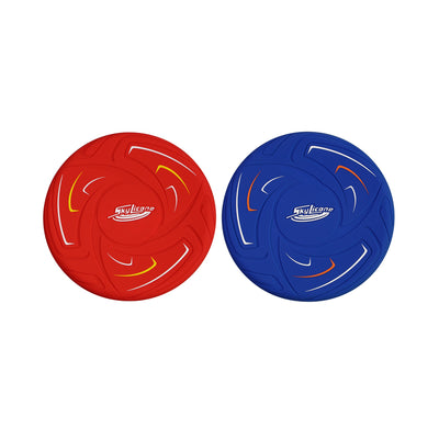Skylicone Flying Disc
