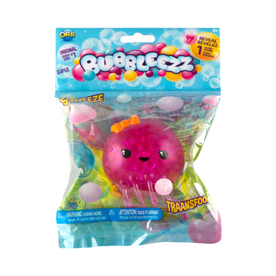 ORB™ Bubbleezz™ Super 1 Pack