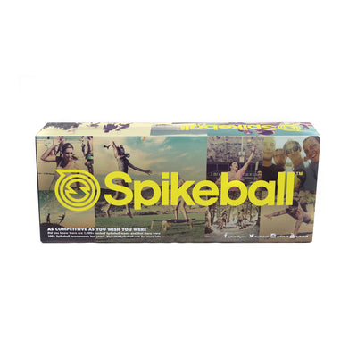 Spikeball 3 Ball Set