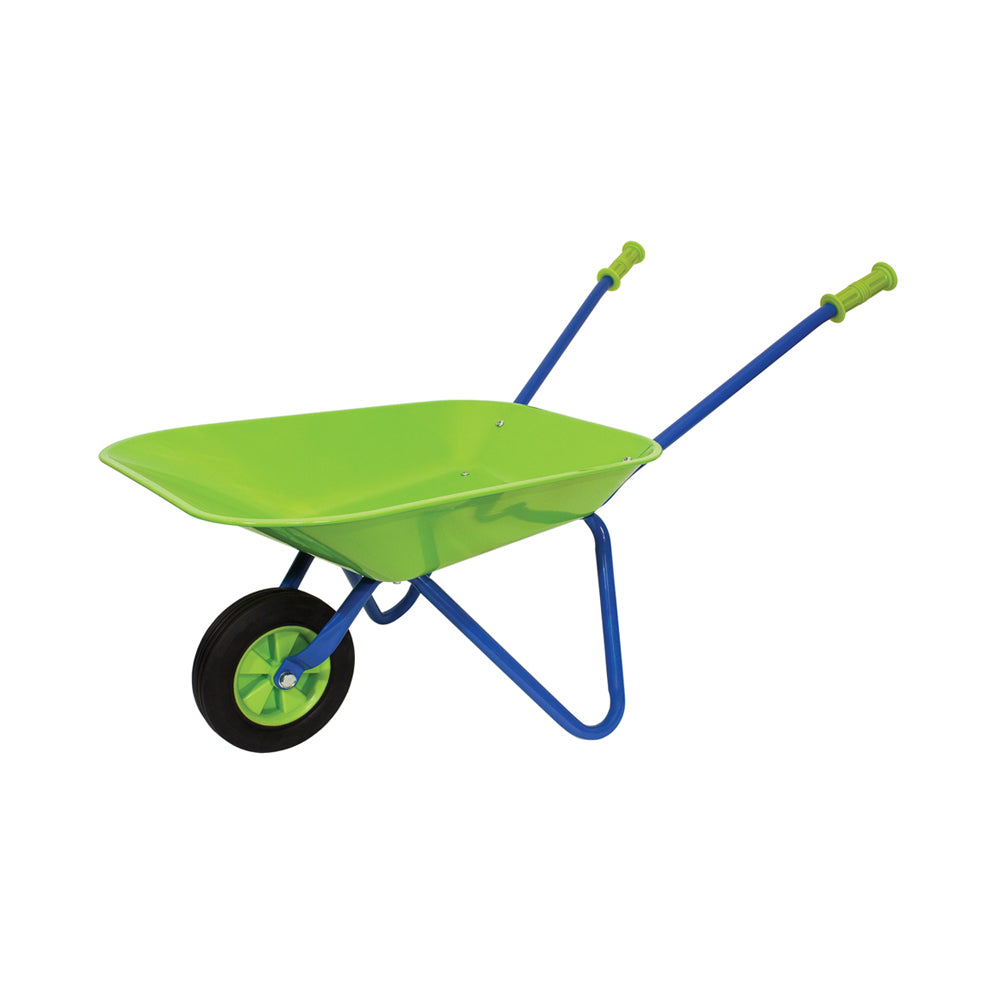 Little Moppet Wheelbarrow