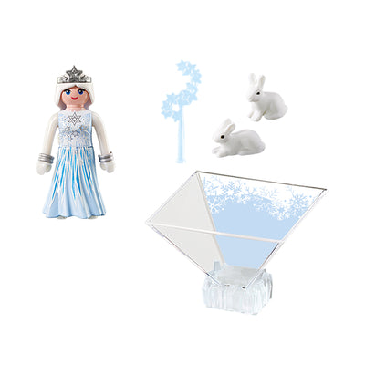 Playmobil Magic Star Shimmer Princess