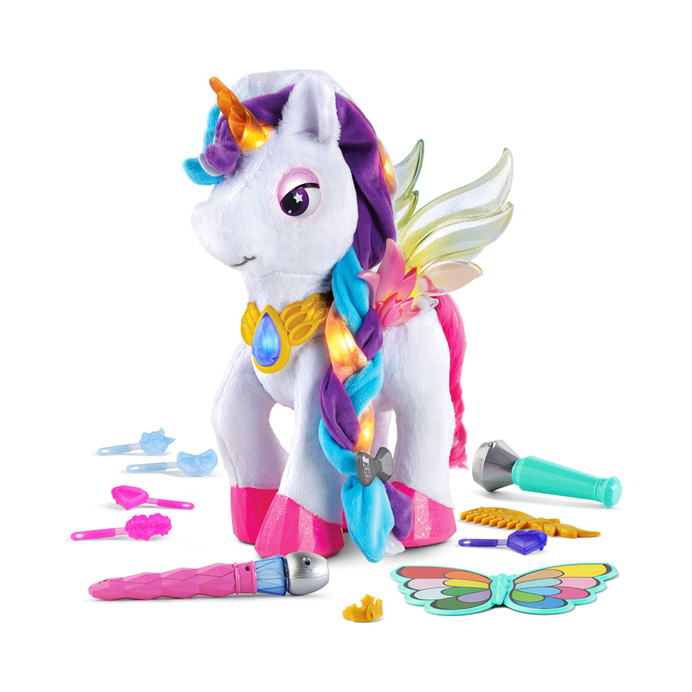 VTech® Myla the Magical Unicorn™