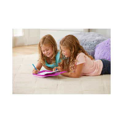 VTech® Kidi Secrets Notebook™