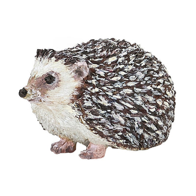 Papo Hedgehog