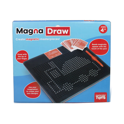 Magna Draw Art Board with Pen