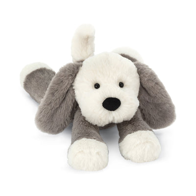Jellycat Smudge Puppy