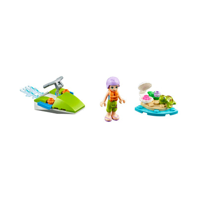 LEGO® Friends™ Mia's Water Fun