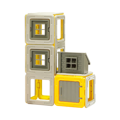 Magformers Construction Set 50pcs