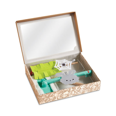 Fisher-Price® Clean-Up & Dust Set