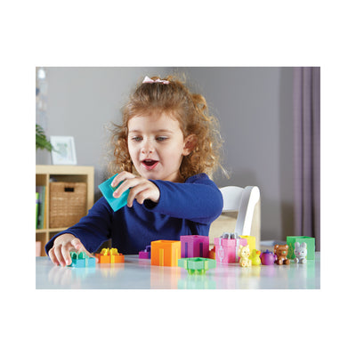 Learning Resources® Counting Surprise Party