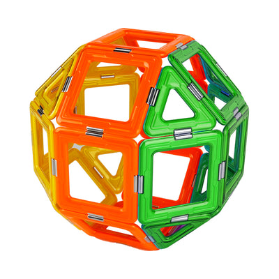 GeoSmart Geosphere 31pc Set