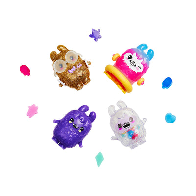 I Dig…Monsters! Popsicle Pack