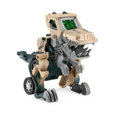 VTech® Switch & Go™ T-Rex Off-Roader