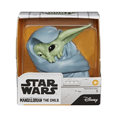 Star Wars™: The Mandalorian The Child Bounty Collection