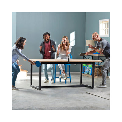 Franklin Anywhere Table Tennis Set