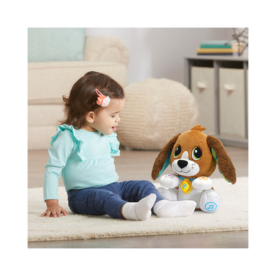 LeapFrog® Speak & Learn Puppy