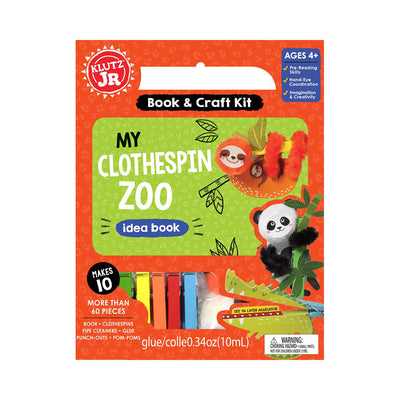Scholastic Learn at Home Packs: Kindergarten