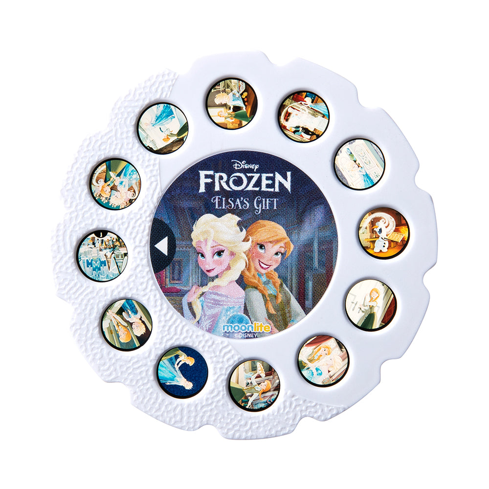 Moonlite Value Pack Disney's Frozen