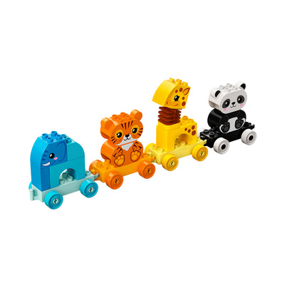 LEGO® DUPLO Animal Train