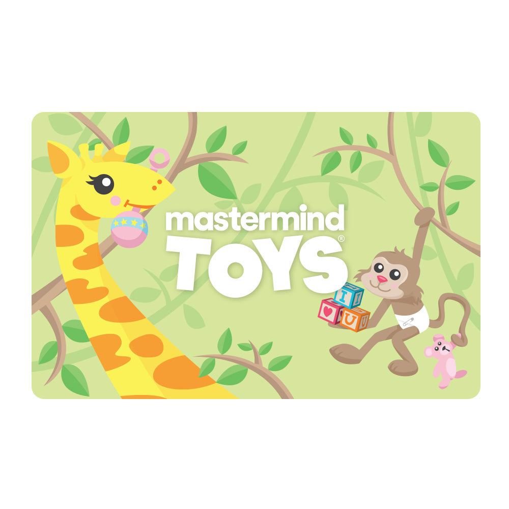digital-gift-card-giraffe-monkey