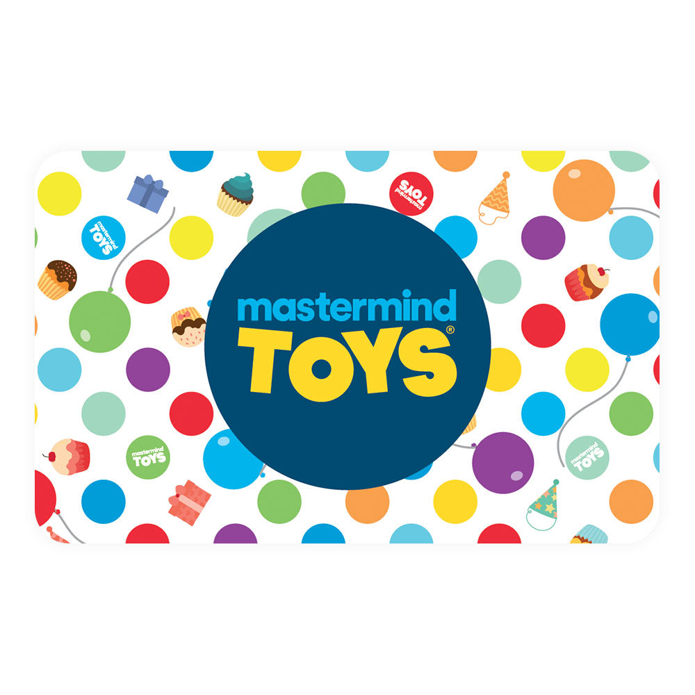 digital-gift-card-dots