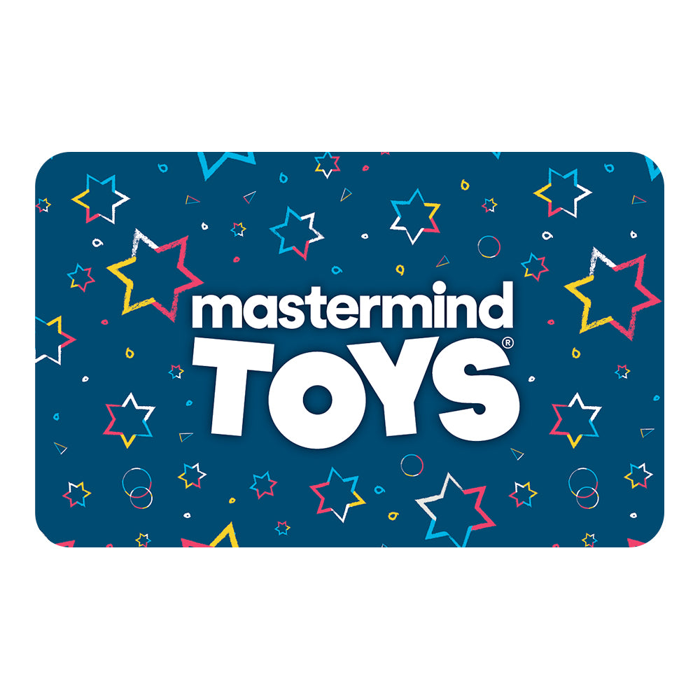 gift-card-pink-purple-toys