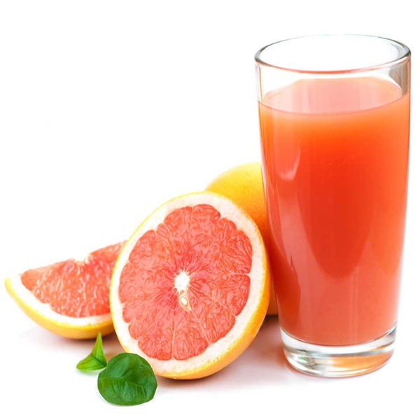 Fresh de grapefruit 250ml