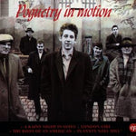 Pogues - Poguety in motion