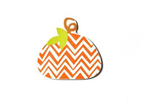 HE Chevron Pumpkin Attachment