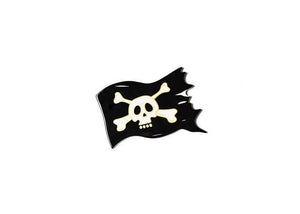 HE Pirate Flag Attachment